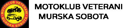 Motoklub Veterani Murska Sobota