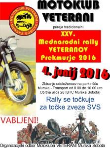 XXV_rally