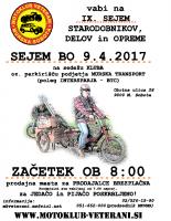 mkvms_sejem_2017