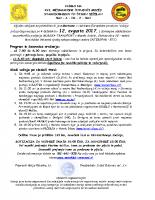 Vabilo 4D-17-SLO