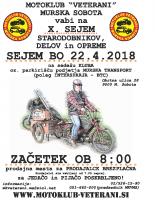 mkvms_sejem_2018