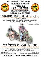 MKVMS_sejem_2019